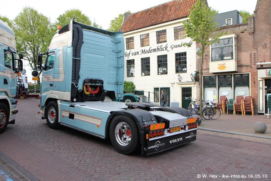Truckshow-Medemblik-160510-043.jpg