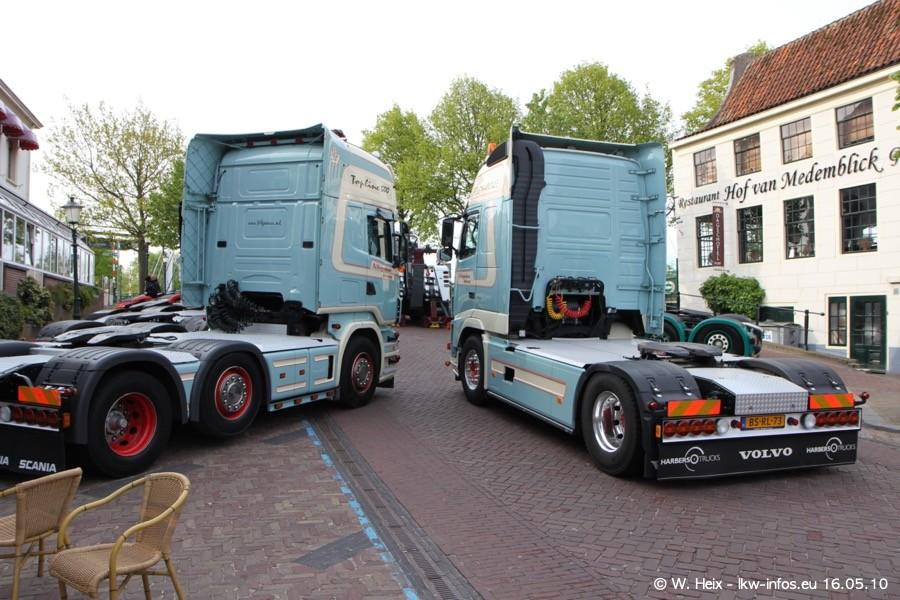 Truckshow-Medemblik-160510-044.jpg