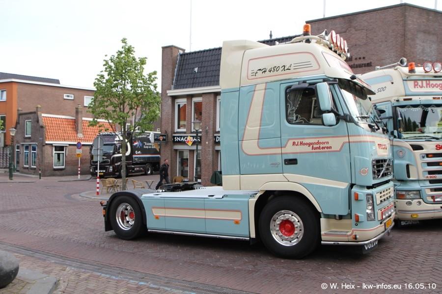 Truckshow-Medemblik-160510-045.jpg