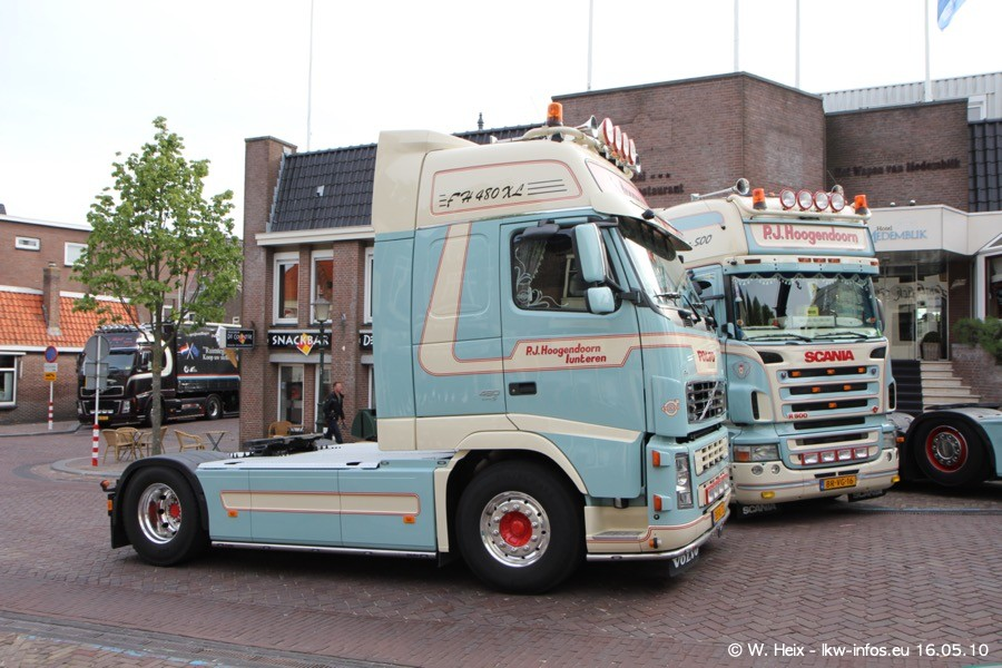 Truckshow-Medemblik-160510-046.jpg