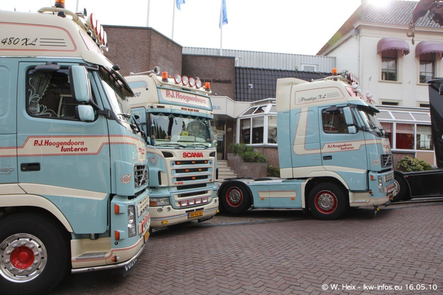 Truckshow-Medemblik-160510-047.jpg