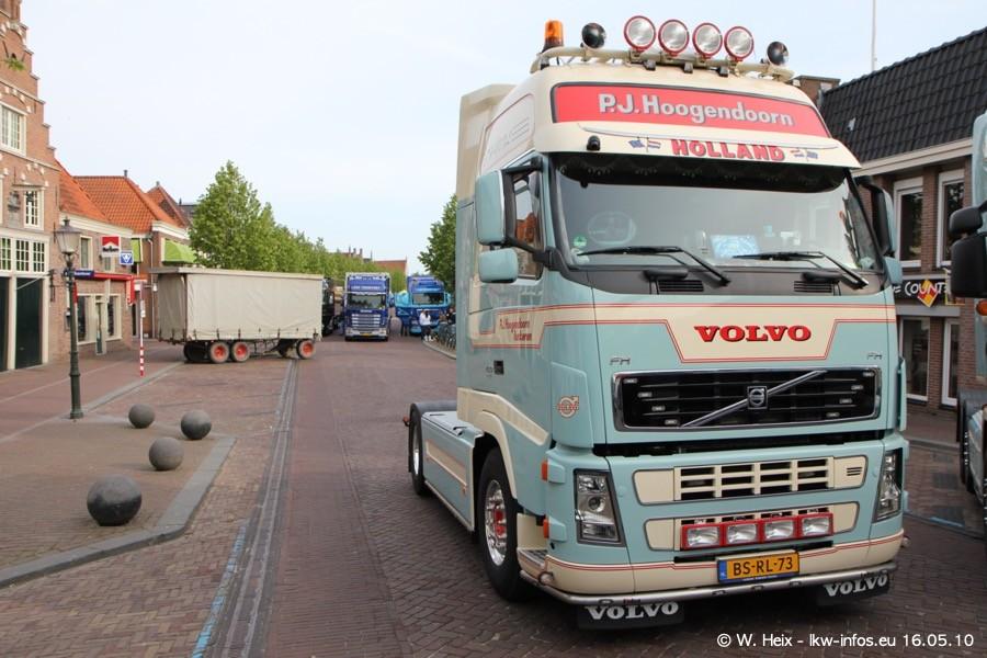 Truckshow-Medemblik-160510-048.jpg