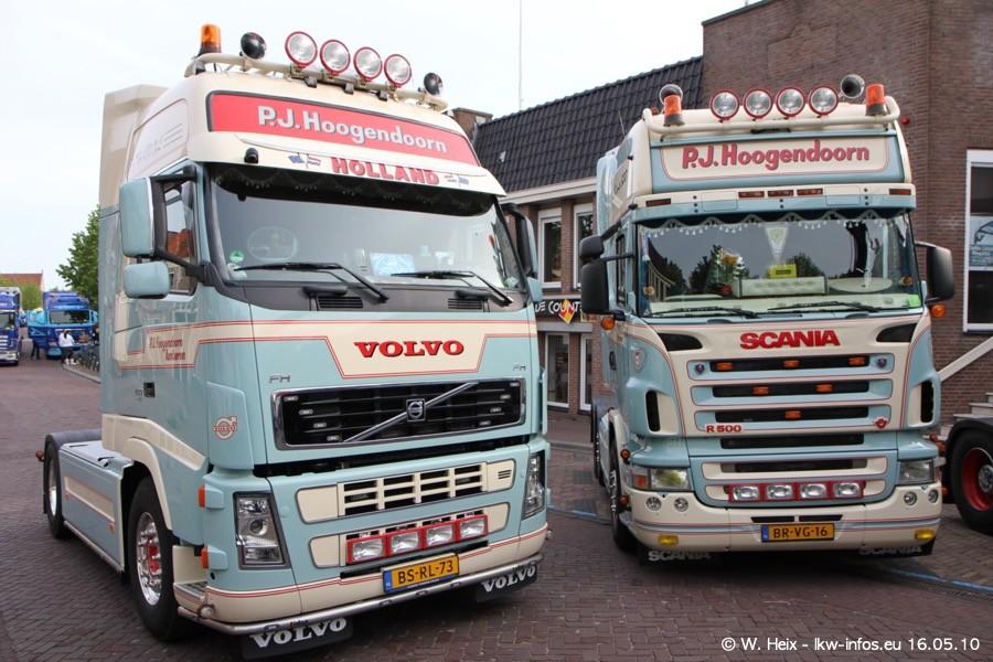Truckshow-Medemblik-160510-049.jpg