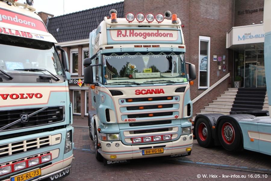 Truckshow-Medemblik-160510-050.jpg