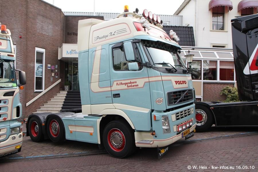 Truckshow-Medemblik-160510-051.jpg