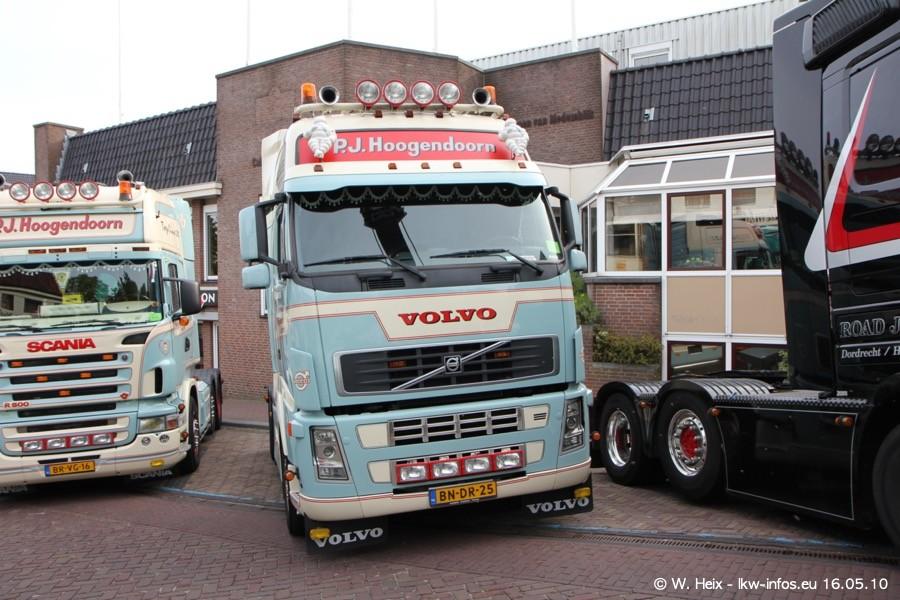 Truckshow-Medemblik-160510-052.jpg
