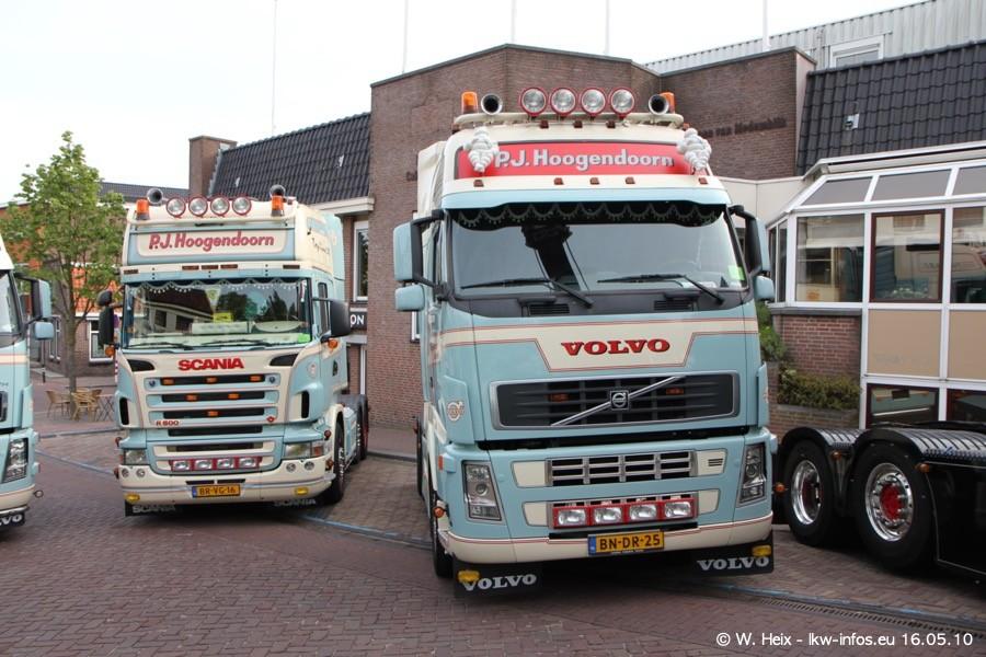 Truckshow-Medemblik-160510-053.jpg