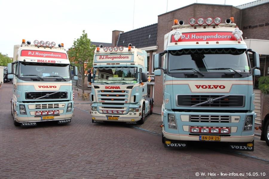 Truckshow-Medemblik-160510-054.jpg