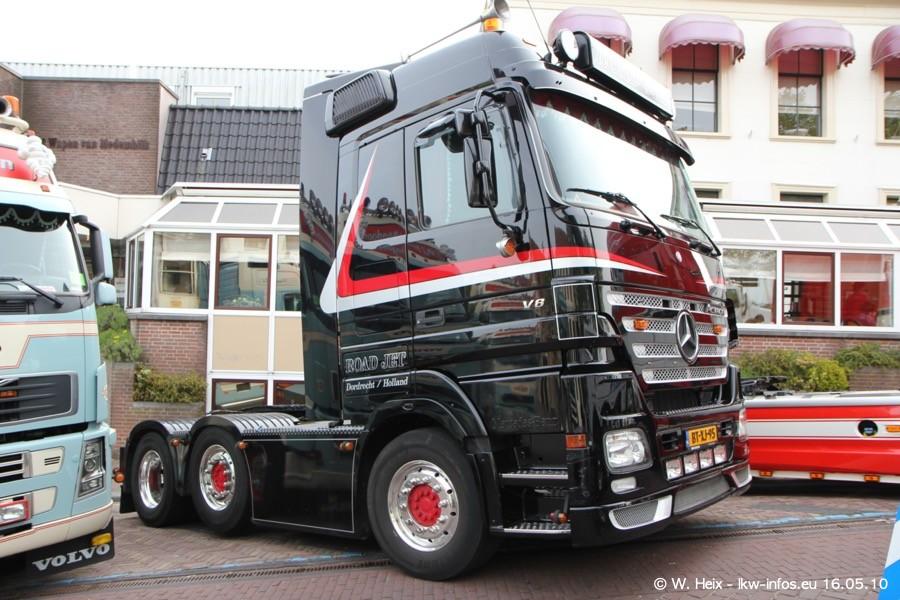 Truckshow-Medemblik-160510-055.jpg
