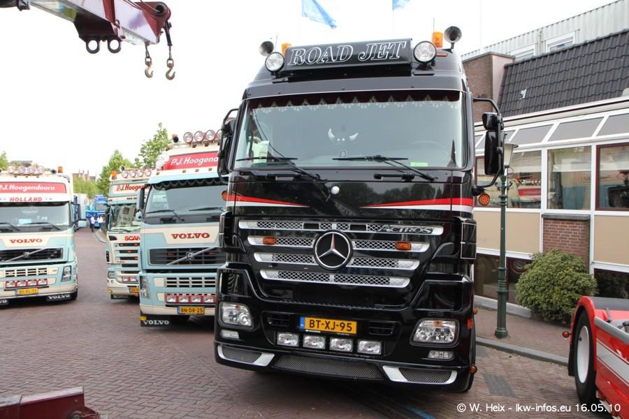Truckshow-Medemblik-160510-056.jpg