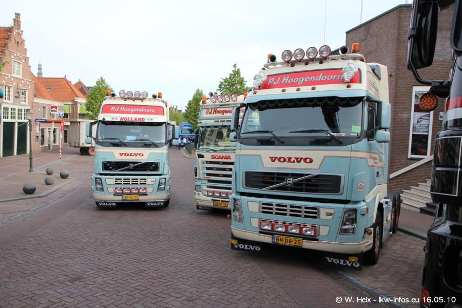 Truckshow-Medemblik-160510-057.jpg
