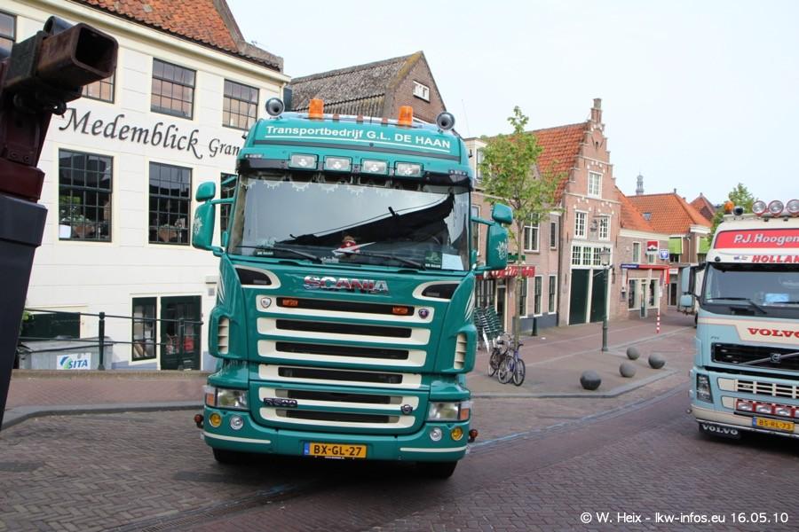 Truckshow-Medemblik-160510-058.jpg