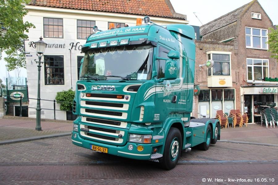 Truckshow-Medemblik-160510-059.jpg