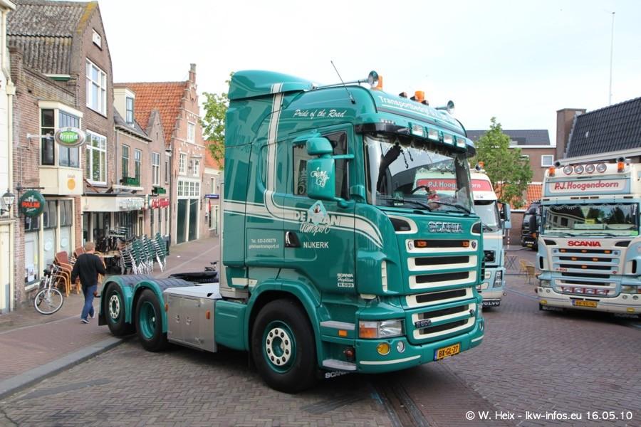 Truckshow-Medemblik-160510-060.jpg