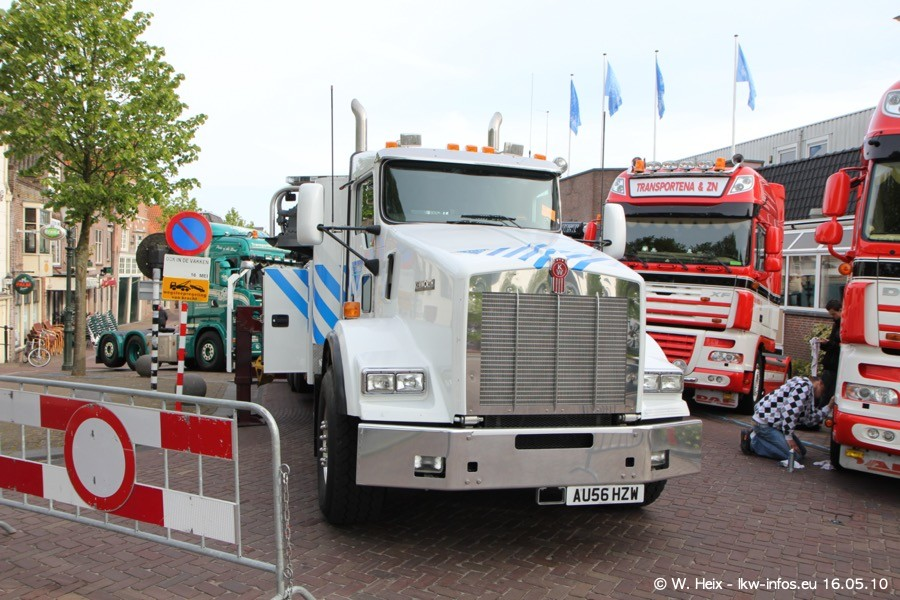 Truckshow-Medemblik-160510-061.jpg