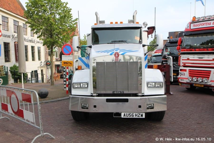 Truckshow-Medemblik-160510-062.jpg
