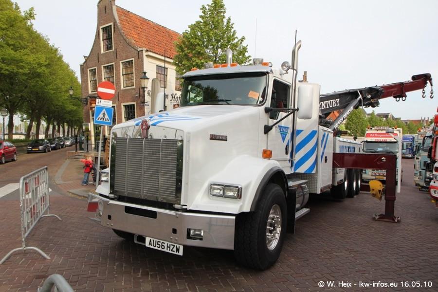 Truckshow-Medemblik-160510-063.jpg