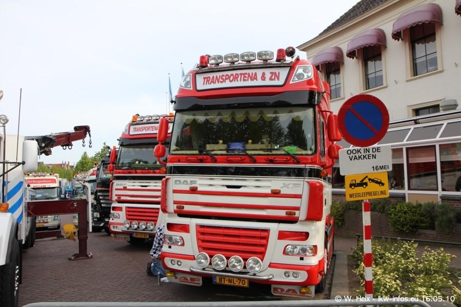 Truckshow-Medemblik-160510-064.jpg
