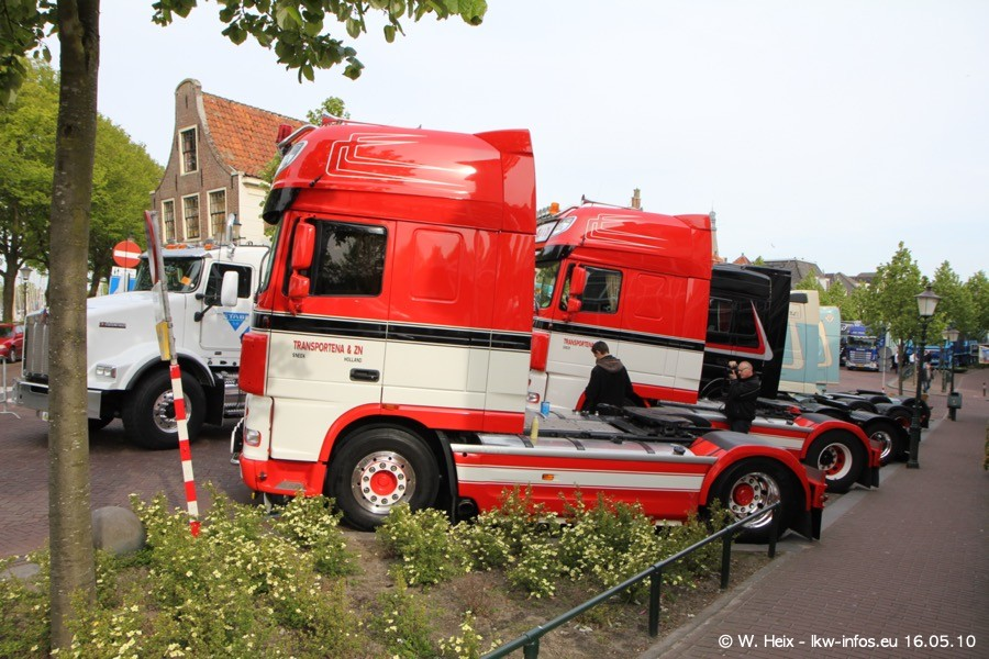 Truckshow-Medemblik-160510-065.jpg