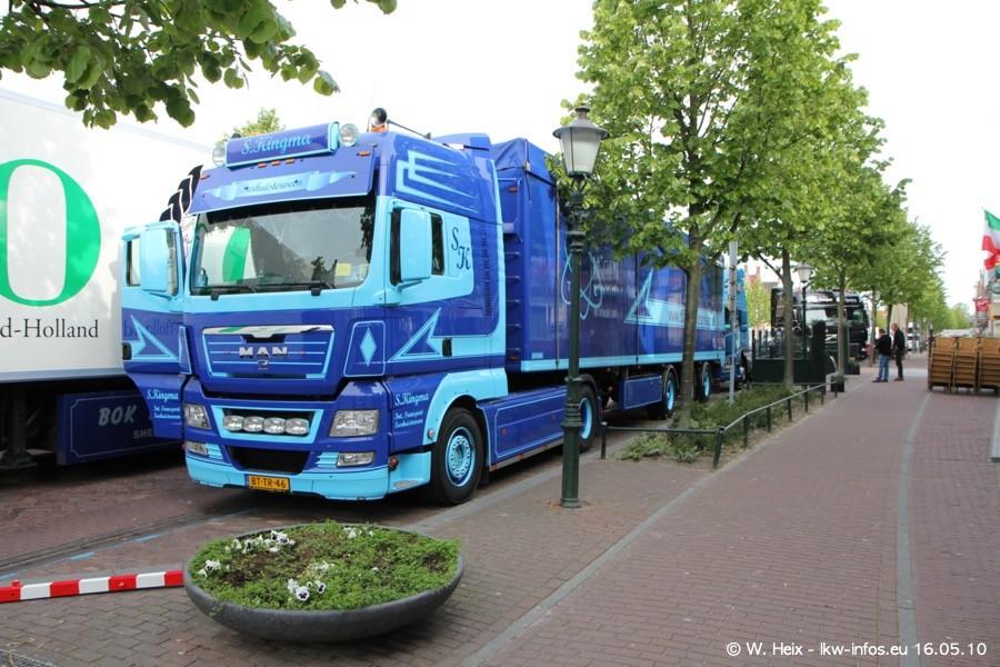 Truckshow-Medemblik-160510-066.jpg