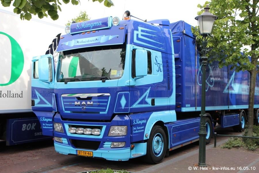 Truckshow-Medemblik-160510-067.jpg