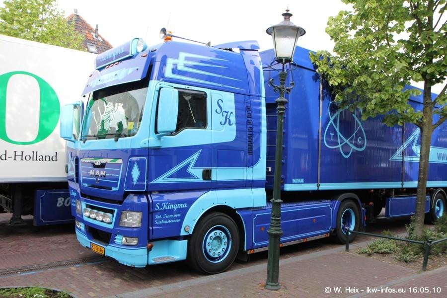 Truckshow-Medemblik-160510-068.jpg
