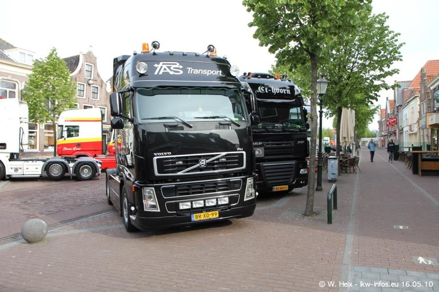 Truckshow-Medemblik-160510-069.jpg