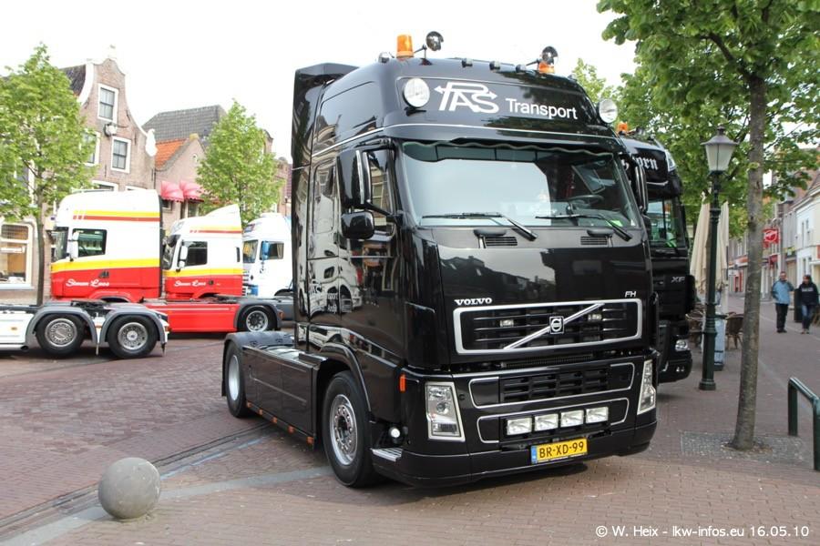Truckshow-Medemblik-160510-070.jpg