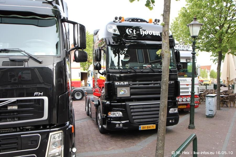 Truckshow-Medemblik-160510-071.jpg