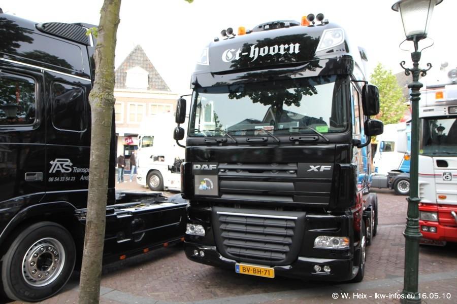 Truckshow-Medemblik-160510-072.jpg