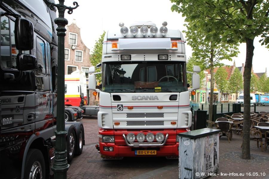 Truckshow-Medemblik-160510-073.jpg