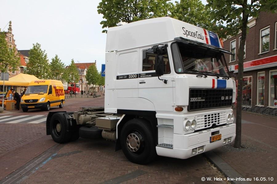 Truckshow-Medemblik-160510-074.jpg