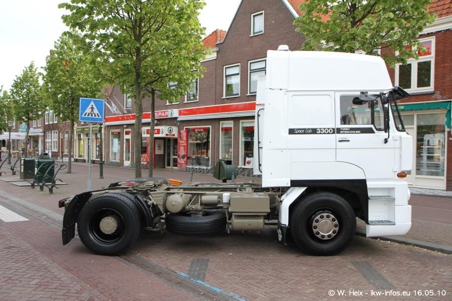 Truckshow-Medemblik-160510-075.jpg