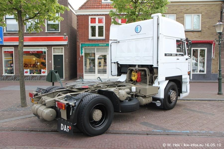 Truckshow-Medemblik-160510-076.jpg