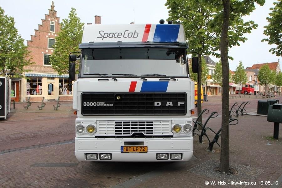 Truckshow-Medemblik-160510-077.jpg