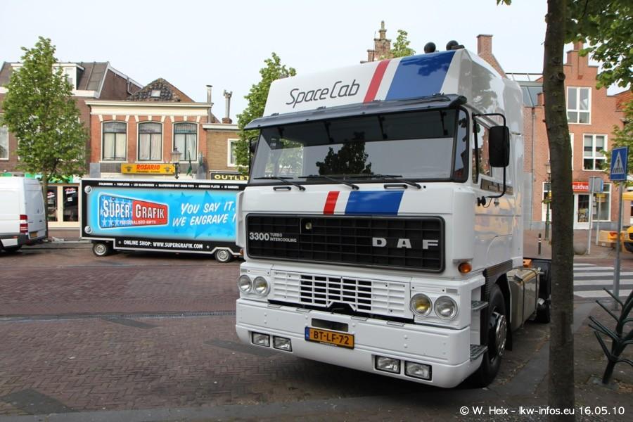 Truckshow-Medemblik-160510-078.jpg