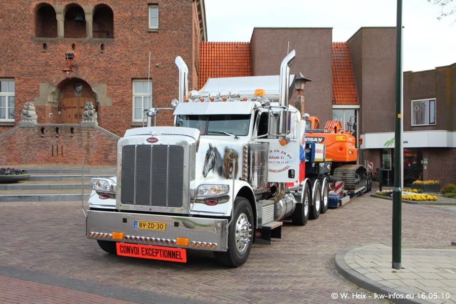 Truckshow-Medemblik-160510-079.jpg