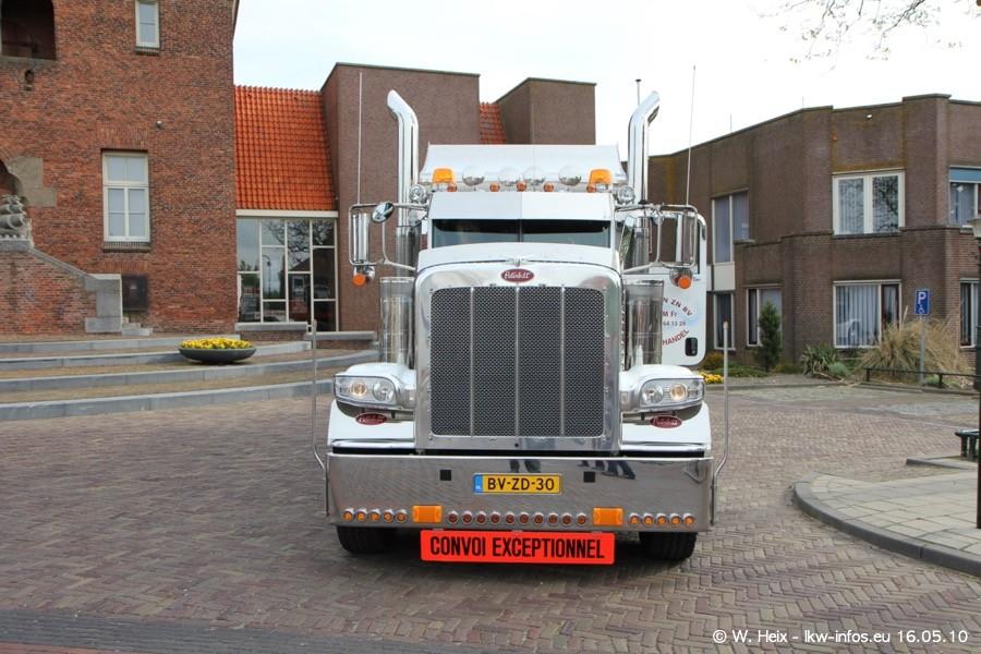 Truckshow-Medemblik-160510-080.jpg