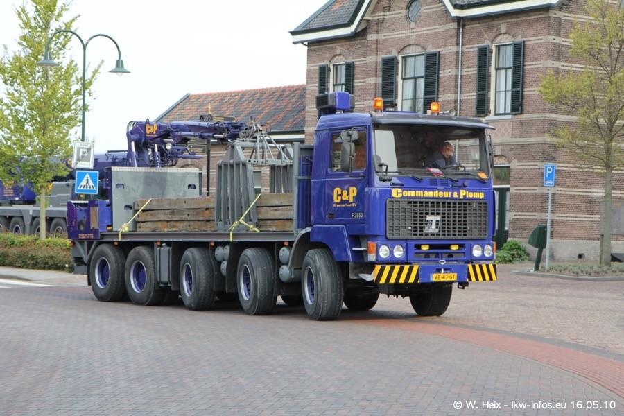 Truckshow-Medemblik-160510-081.jpg
