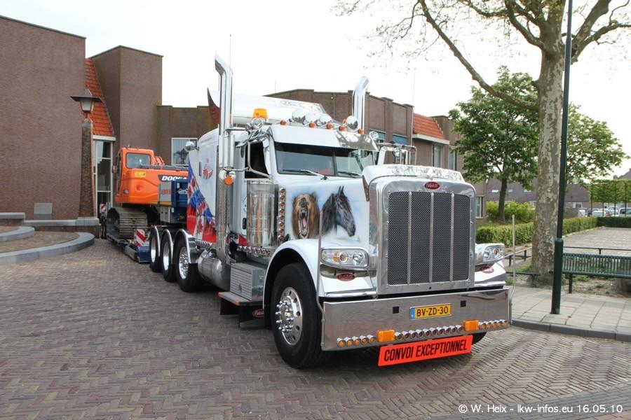 Truckshow-Medemblik-160510-082.jpg