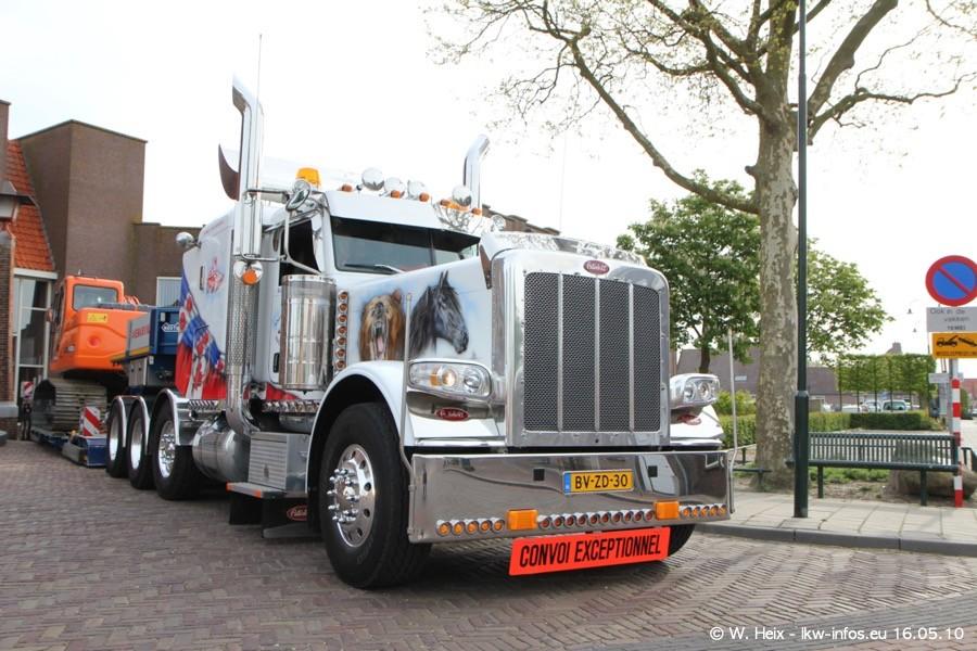 Truckshow-Medemblik-160510-083.jpg