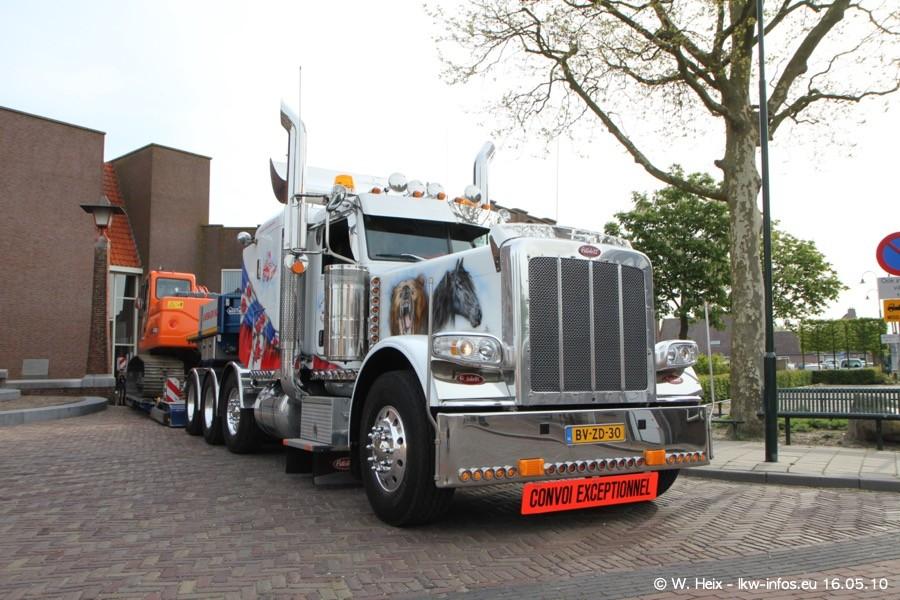 Truckshow-Medemblik-160510-084.jpg