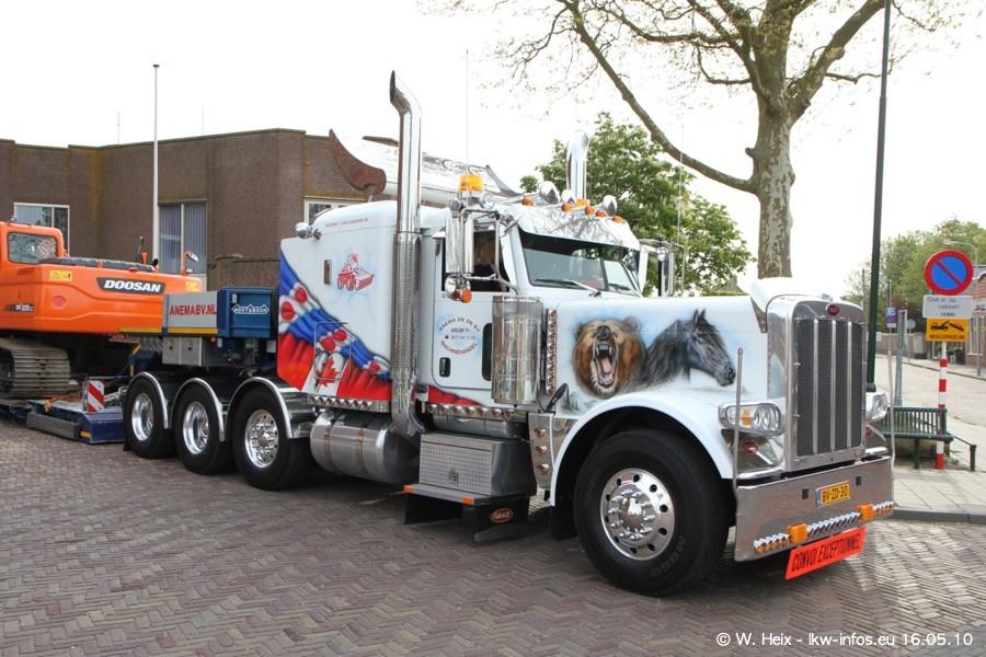 Truckshow-Medemblik-160510-085.jpg