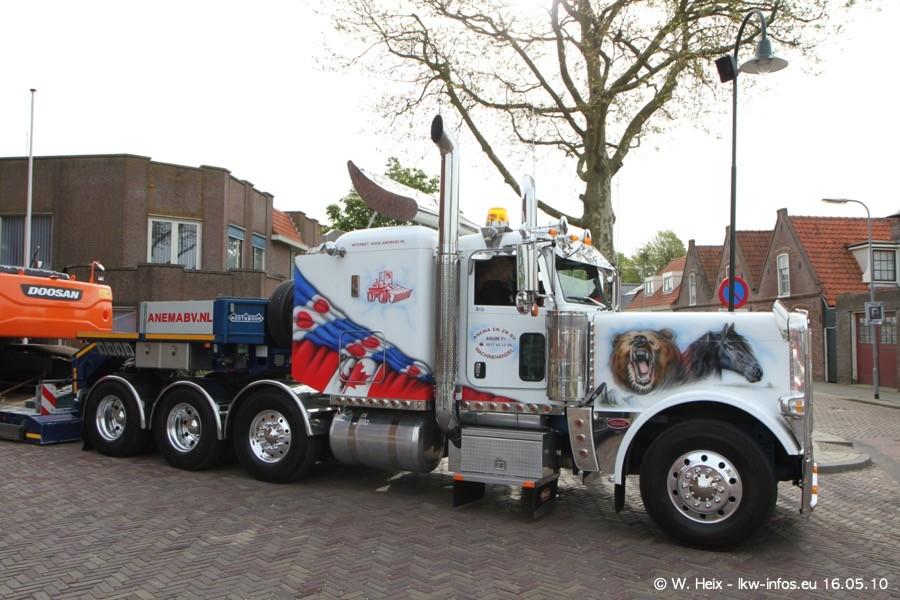 Truckshow-Medemblik-160510-086.jpg