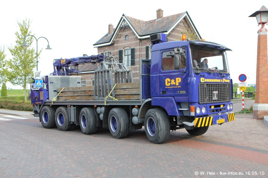 Truckshow-Medemblik-160510-087.jpg