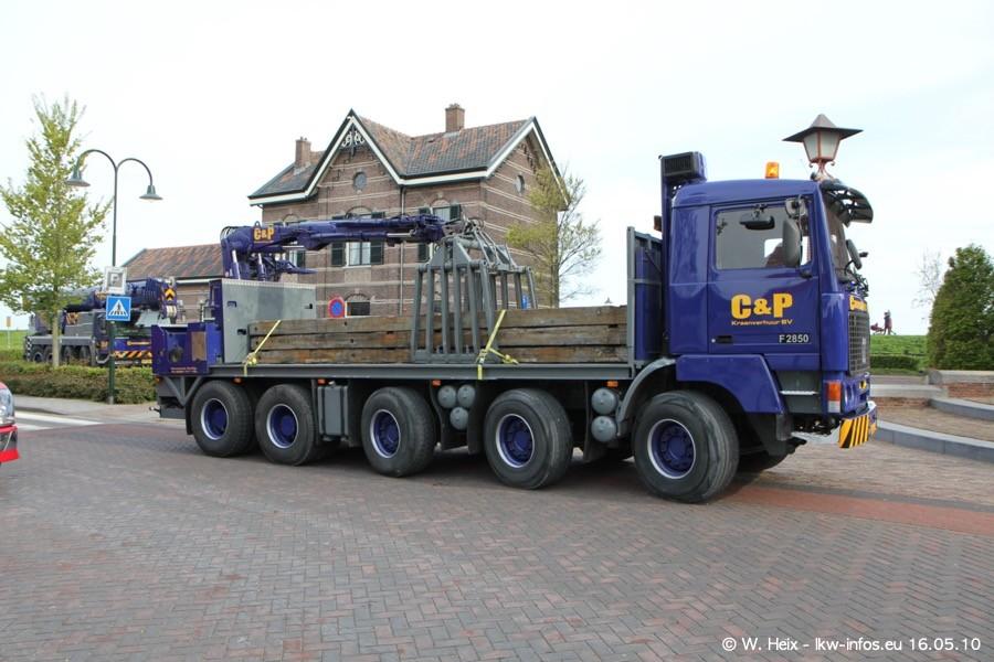 Truckshow-Medemblik-160510-088.jpg