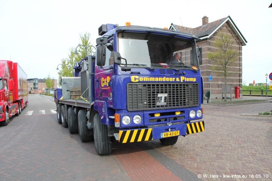 Truckshow-Medemblik-160510-089.jpg