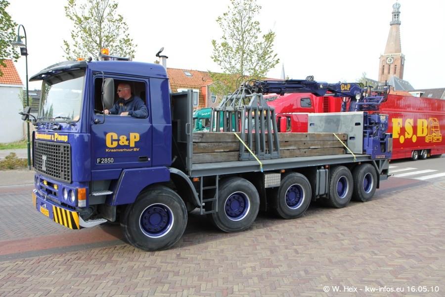 Truckshow-Medemblik-160510-090.jpg