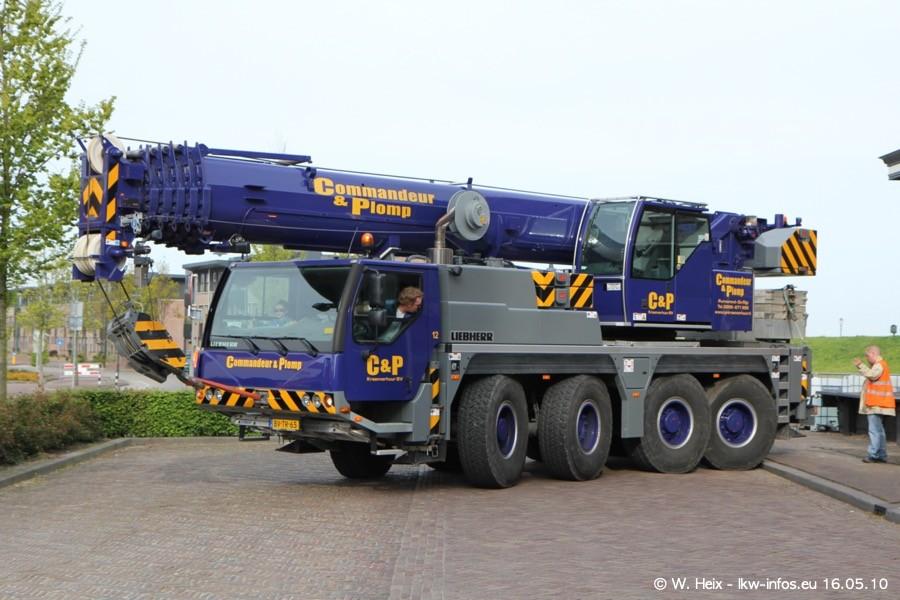 Truckshow-Medemblik-160510-091.jpg