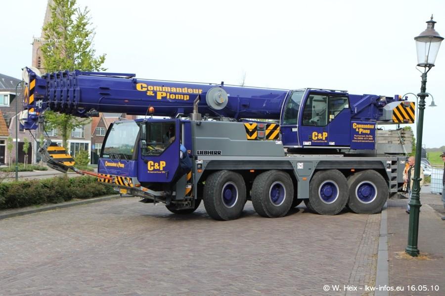 Truckshow-Medemblik-160510-092.jpg